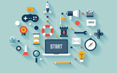 La gamification comme outil pédagogique. Un mode d'apprentissage innovant.